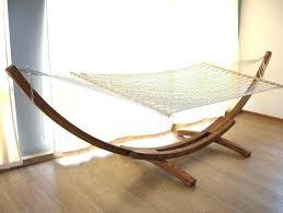 indoor hammock stand room diy indoor hammock chair stand indoor hammock stand uk