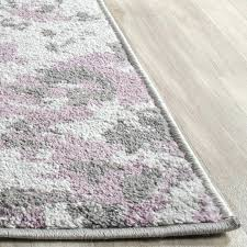 pink and purple area rug light grey purple area rug reviews main light grey purple area