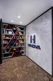 developer office. Hindva Developer Office E