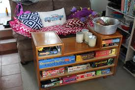 full size of coffee tables easy diy coffee table plans lovely rectangle brown modern wood