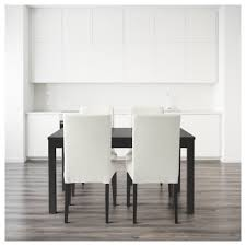 large dining room table dimensions. Large Size Of Dining Room Table:beautiful Table For 8 Width Dimensions