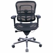 eurotech office chairs. Loading Zoom Eurotech Office Chairs H