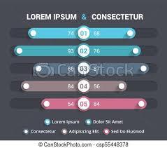 Comparison Chart Comparison Chart