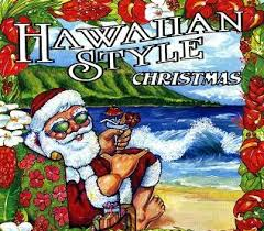 MELE KALIKIMAKA…MERRY CHRISTMAS !!!! | Quest4TheBest.org