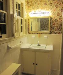 bathroom update ideas. Plain Ideas In Bathroom Update Ideas D