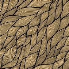 modern carpet pattern seamless. markovka one day on wave_1 more modern carpet pattern seamless