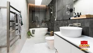 Best Bathroom Designs Create The Best Bathroom Designs Like Those Seen On The