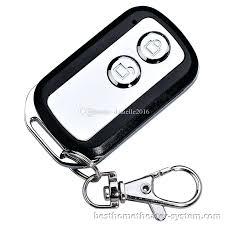 universal garage door opener remote. Exellent Universal Universal Garage Door Openers Opener Remote 9  Lowes For Universal Garage Door Opener Remote R