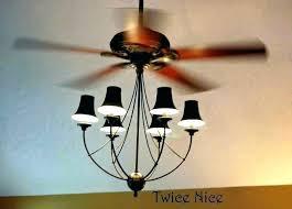crystal chandelier ceiling fan combo crystal chandelier ceiling fan combo chandelier ceiling fan combo chandeliers for crystal chandelier ceiling fan