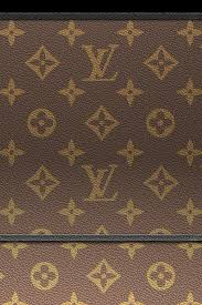 louis vuitton 4s. louis vuitton iphone 4s wallpaper r