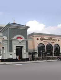 oakbrook center restaurants il. oakbrook center restaurants il