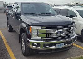 First Drive Review  2011 Ford F 450 Towing and F 250 Gas V 8 additionally Ford Super Duty 450 gas engine  Backup camera  generator 7600 also 2011 Ford F 450 Overview   Cars likewise An Inside Look At The 6 7 Power Stroke also New 2017 Ford F 450 Chassis For Sale   New Castle DE additionally UPDATED w  Video  2017 Ford F Series Super Duty   First Look in addition Used 2014 Ford F 450 Super Duty for sale   Pricing   Features likewise 2017 Ford Super Duty F 250  F 350 review with price  torque in addition  besides 2008 Ford F450 Super Duty Tow Test   Four Wheeler Magazine together with 2017 Ford F Series Super Duty First Drive   Autoblog. on ford 450 gas engine
