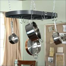 hanging pots and pans from ceiling pot and pan hanger mounted pot rack pothook wall hanging pots pan hanger kitchen pan hanger hanging pots pan holder