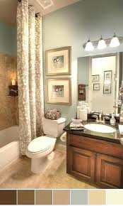 green and brown bathroom color ideas. Green And Brown Bathroom Color Ideas Best Schemes . C