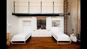 Design Folding Bed Foldable Bed Design Ideas