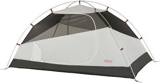 Gunnison 2 Tent with Footprint