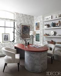 elle decor home office. your favorite rooms of 2012 manhattan apartmentelle decoroffice elle decor home office o