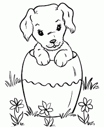 Small Picture Kids Printable Coloring Pages Free Download Coloring Kids