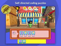 Sweetopia tlcharger - Logiciel Windows XP, Windows Vista Zuma Deluxe telecharger jeux, jouer le jeu de Zuma Deluxe Luxor 2 telecharger jeux, jouer le jeu de Luxor