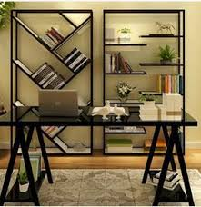 wall cabinet office. american country wrought iron green corner shelf bookcase tv wall cabinet office rack mediterranean r