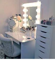 Girls bedroom desk Diy Desk For Teenager Room Astonishing Mirrors For Teenage Rooms Cheap Ways To Decorate Teenage Girls Desk For Teenager Room Nestledco Desk For Teenager Room Desk For Teenager Room Desk For Girls Room