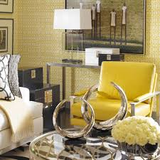 Small Picture 120 best Design Sparkle For The Home images on Pinterest