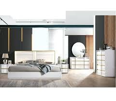 Unique Master Bedroom Furniture King Size Bed Set Scenic S Details ...