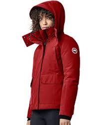 Canada Goose - Blakely Down Parka ...