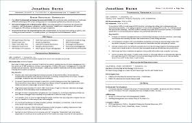 Resume Career Summary Unique 28 Luxury Resume Career Summary Bizmancan