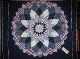 Dahlia Quilt package, Marries Atelier | Quilts - Dahlia ... & Dahlia Quilt package, Marries Atelier Adamdwight.com