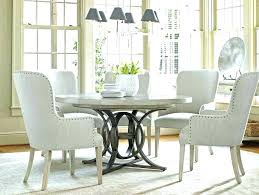 6 person round dining table set round 6 person dining table exquisite dinning 8 person table 6 person round dining table