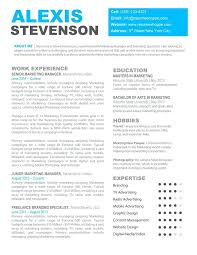 creative resume templates for mac pages creative resumes free modern resume  templates mac pages throughout creative
