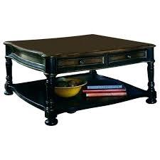 restoration hardware marble table a la vie living restoration hardware mesa trestle con restoration hardware dining restoration hardware marble