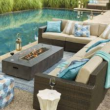 protecting outdoor furniture. Some Keys To Protecting Your Outdoor Furniture From The Weather