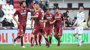 Spezia-Cittadella, Serie B: diretta streaming e tv ...
