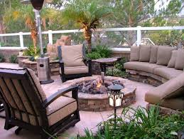 patio designs on a budget. Patio Decorating Ideas On A Budget. Home Design Cheap With Regard To Designs Budget