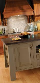 Kitchen Free Standing Islands 107 Best Images About Kitchen Island On Pinterest Freestanding