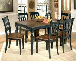 wooden chairs for dining table large size of home room base modern glass top custom toronto marvelous glass top dining table