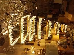 Bhagirath Palace Diwali Lights S B Lights Photos Bhagirath Palace Delhi Pictures