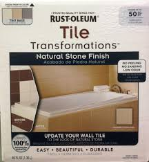 diy bathtub refinishing kit home depot. rustoleum bath refinishing kit | tile transformations fiberglass bathtub paint diy home depot