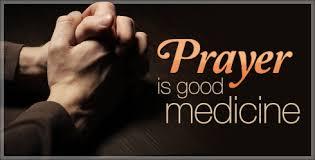 Image result for prayer pix