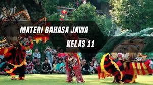 Diposting oleh fera mutiara hikmah di 03.27 5 komentar: Gegaran Nyinau Basa Jawa 3 Kelas Xii Ilmu Link