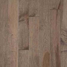 quickstyle laminate flooring review on floor with simple quickstyle laminate flooring review on floor in wood