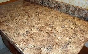 giani granite countertop granite giani granite countertop paint reviews giani granite countertop giani granite countertop paint you