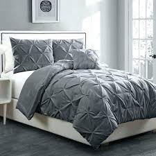 best bedding sets pink and grey comforter sets grey twin bedding sets best comforter ideas on best bedding sets