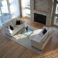 Hardwood Floors Living Room Model Simple Inspiration Ideas