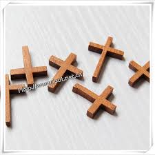 china small wooden crosses for crafts wooden cross io cw023 china wooden cross rosary for gift