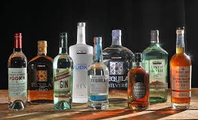 Our Experts Better Seattle Times And At Liquor It Who Tell You Offer Costco Joe's Bargain Test The Does Prices Trader