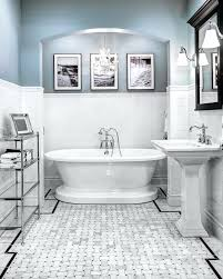 marble subway tile bathroom marble subway tiles bathroom traditional with tile border tile carrara marble subway