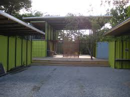 Cargo Box Homes House Plan Container Homes Hawaii Conex Box Houses Used Cargo